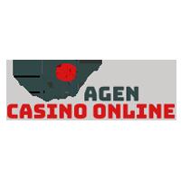 Sbobet88 – Agen Sbobet Casino Online